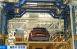 四川:推出汽车下乡配套优惠措施 带动农村汽车消费
