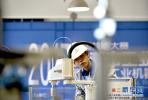 全国第7位!河北省有70家企业获评国家级绿色工厂