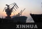 上半年河北外贸进出口总值同比增长8% 增速高于全国11.2个百分点