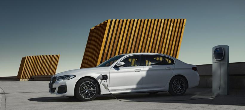 德國巴伐利亞州州長支援加州2035年禁售燃油車