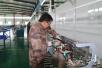 甘肃科威电气有限公司相关项目建成投产