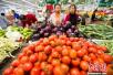 4月份北京CPI同比上涨1.9% 食品价格拖住CPI低位运行