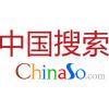 濮阳市市长杨青玖到濮阳县调研食品加工产业发展情况