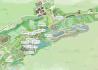 """京东智能城市为园博园设计""""智慧智能名片"""" 园博超脑让景区游览更智慧"""