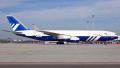 俄罗斯对本国大飞机进行升级 俄媒:有利于中俄共同研发C929客机