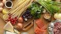 专家教你搭配营养均衡的健康三餐
