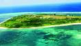 杜特尔特:菲将在适当时候与中国就争议岛屿谈判