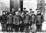 """""""记忆不是为了恨,而是为了长久的和平""""――回望中国细菌受害者战对日诉讼20年"""