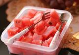盛夏吃水果降溫去燥 但吃多了也會糖分超標長胖
