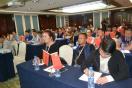中国搜索助力湖北中小企业发展高峰论坛在武汉举行
