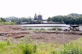 德寿宫开启第四次重量级考古