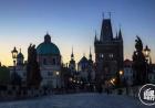 东欧旅行怎么走?请看这篇地道玩法的正确姿势
