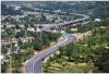 甘肃将全面停止政府还贷二级公路收费