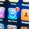 AppStore收入超千亿