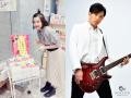 日本女星清水富美加嫁给教主儿子 刚宣布出家4个月