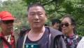 【砥砺奋进的五年】河北赞皇县:养猪厂搬迁还果园清香秀美