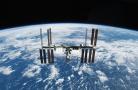 中美太空打破0合作 科学载荷登国际空间站