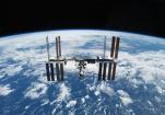 中美太空突破0合作 北理工科学载荷登国际空间站