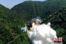 中国新型火箭发动机研制成功 全球仅两国能造