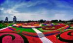 扬州将再添一国家4A级旅游景区 以花卉文化为主题