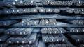 """美主要贸易协会反对使用""""232条款""""限制钢铁进口"""