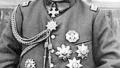 1894年6月6日 (甲午年五月初三)|为镇压朝鲜东学党起义,清政府派淮军在牙山登陆