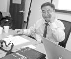 武汉大学教授陈望衡两篇文章曾进高考试卷