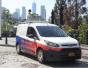 Carmera要用物流车队绘制自动驾驶所需的3D地图