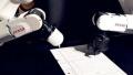科学看待高考机器人的教育评价应用