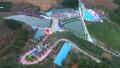 尤溪县五举措推动民宿业发展