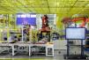 """海尔抢先步入""""工业4.0"""":消费者自己设计产品"""