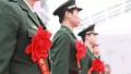 山东在部分高职院校单列计划招生 退役士兵免费上大学
