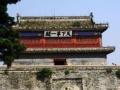 秦皇岛:山海关古城旅游区限行4个月