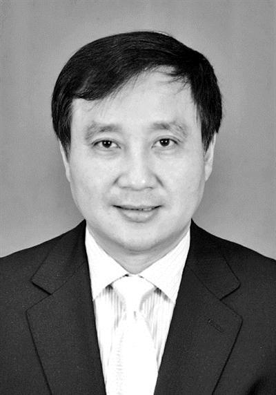 点评名师:南京市英语学科教学带头人、栖霞区教师发展中心朱光成