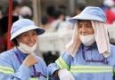 遼寧出臺《意見》保護女性就業公平 違反單位到府約談