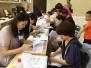 提早三年预备学区房!杭城公办小学热门学校一表生爆表