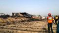 從巴基斯坦油罐車爆炸看集體哄搶 這種行為在中國更甚?
