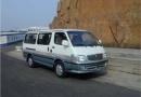 秦皇岛:小型客车司乘人员持证游景区有优惠