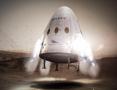 马斯克太空殖民计划有大漏洞:宇宙生存非易事