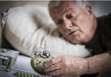 为什么年纪越大越睡不着?治失眠试试食疗
