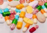 注意:保健品中可能藏有中药 服用前一定看清!