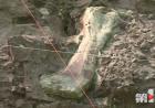 """重庆发现长150米的世界级""""恐龙化石墙""""!"""