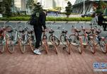 摩拜单车推免费月卡 共享单车补贴大战将继续