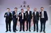 五粮液携手施华洛世奇发布首款国际时尚白酒