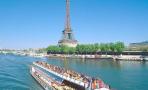 法国传统打折季光环失色或将做出调整