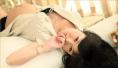 调查显示日本职业女性休育儿假最在意上司态度