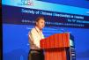 华人学者众议:为何中国生命科学发展如此迅速?