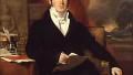 1826年7月5日 (丙戌年六月初一)|英国政治家斯坦福·莱佛士逝世