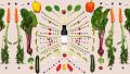 代餐市场迎来消费升级洗礼,极客如何重新定义吃饭?