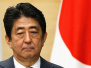 墙倒众人推!日本经济界集体